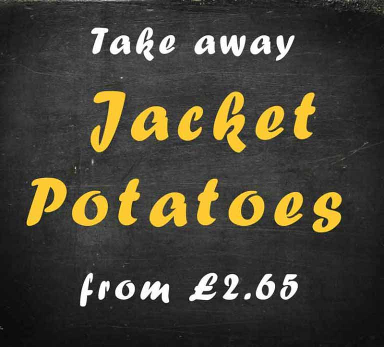 Jacket-Potatoes-Banner2