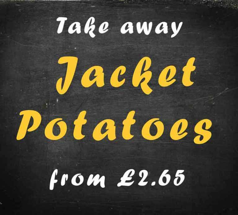 Jacket-Potatoes-Banner2