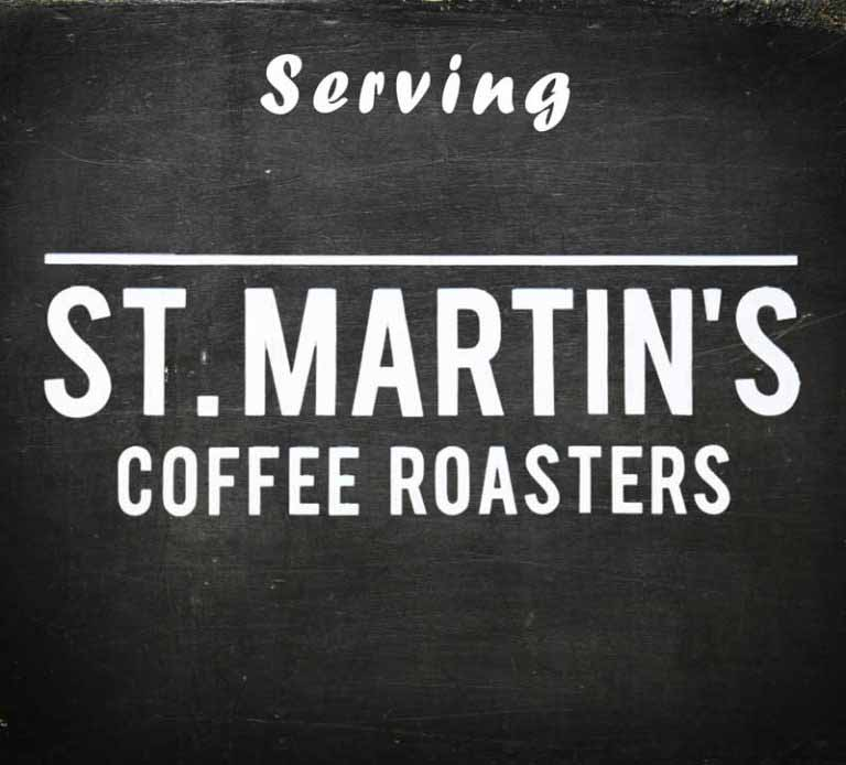 St-Martins-Banner3